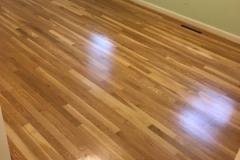 New-Flooring-2
