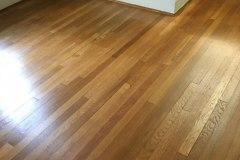 New-Flooring-3