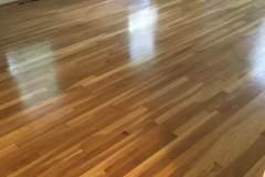 New-Flooring-4