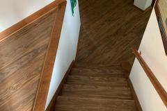 Luxury-Vinyl-Plank-Flooring-Bel-Air-MD-1