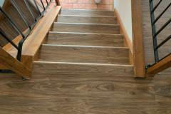Luxury-Vinyl-Plank-Flooring-Bel-Air-MD-5