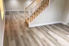 Luxury-Vinyl-Plank-flooring-Sykesville-MD-3