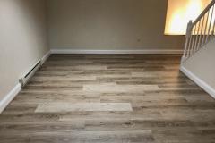 Luxury-Vinyl-Plank-flooring-Sykesville-MD-4