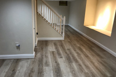 Luxury-Vinyl-Plank-flooring-Sykesville-MD-5
