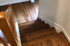 Hardwood-flooring-installation-3