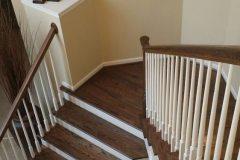 Hardwood-Steps-After-1