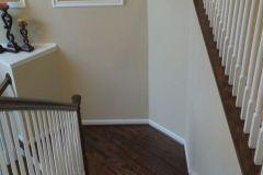 Hardwood-Steps-After-2