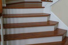 Hardwood-Steps-Before