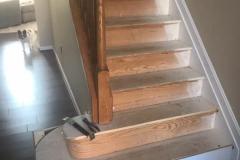 Stairs-Risers-Elkridge-MD-2