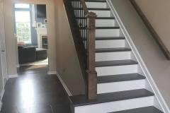 Stairs-Risers-Elkridge-MD-3